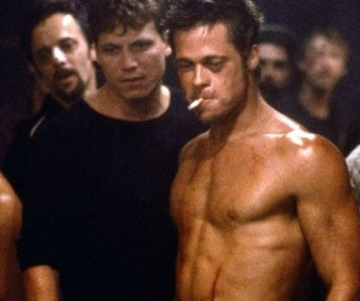fight-club-sequel-