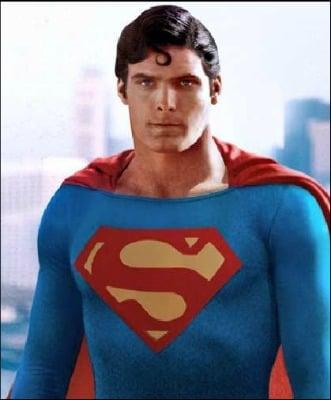franchise-podcast-superman