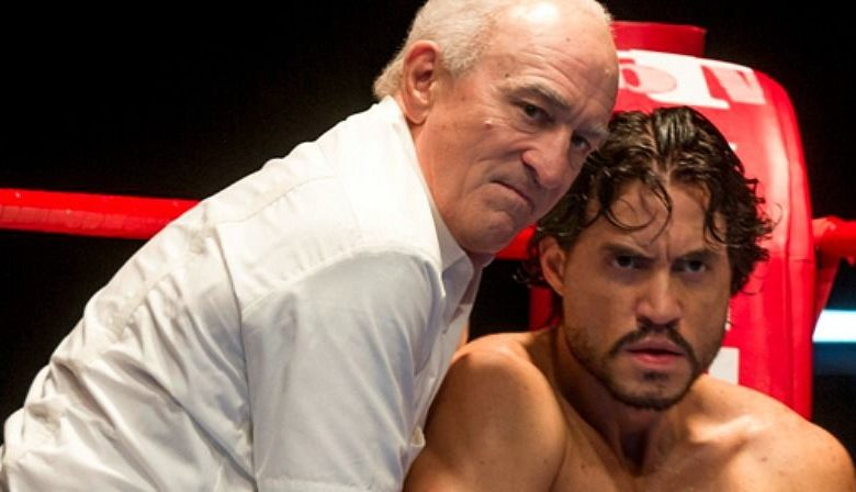 hands-of-stone-review-