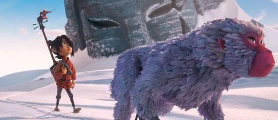 kubo-two-strings-review-