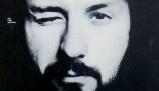 Michael Nesmith: The Essential Monkee