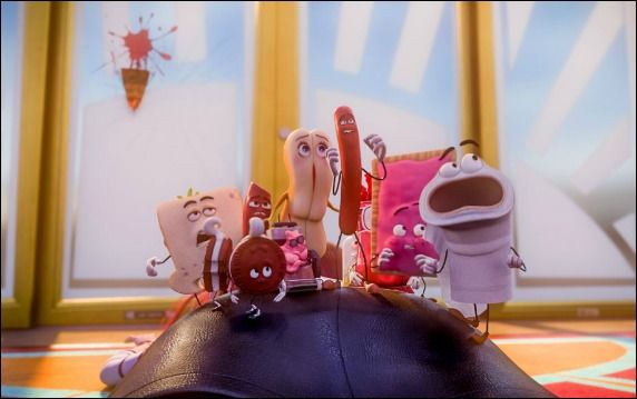sausage-party-