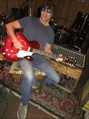 seth-swirsky-interview-guitar-