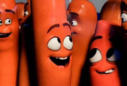 sjw-sausage-party-