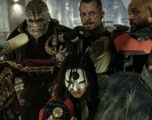 suicide-squad-review-