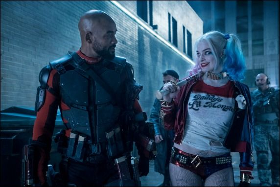 suicide-squad-review-smith-robbie-