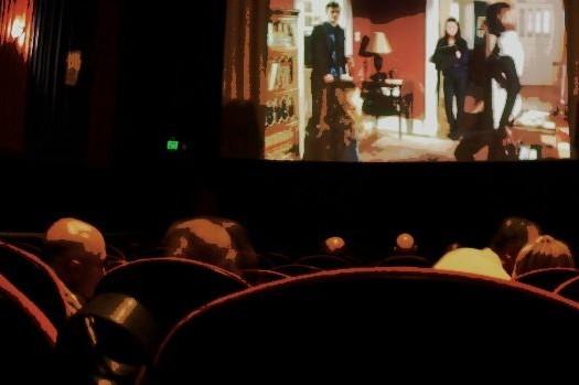 vulgar-movie-review-grindhouse-