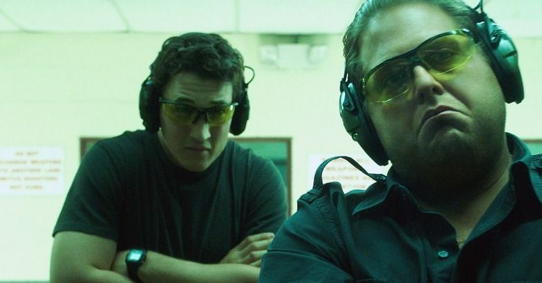 War Dogs review with Miles Teller Jonah Hill