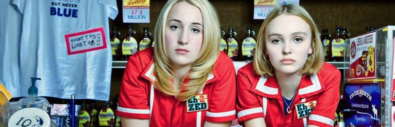yoga-hosers-review-