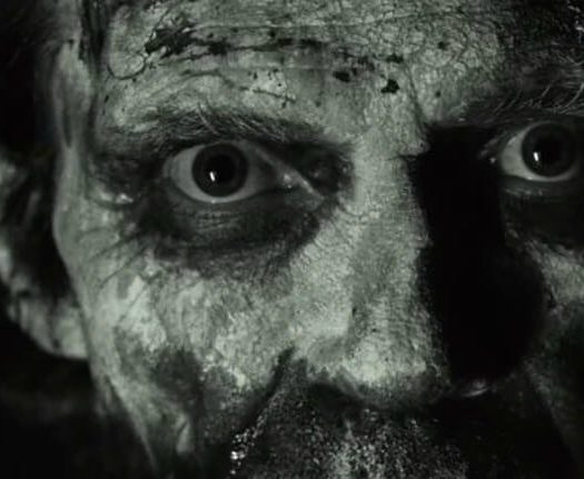 31-review-zombie