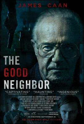 good-neighbor-poster