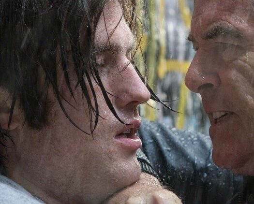 it_movie-review-brosnan