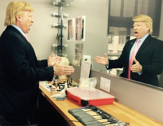 Trump-impersonator-john-di-domenico-makeup