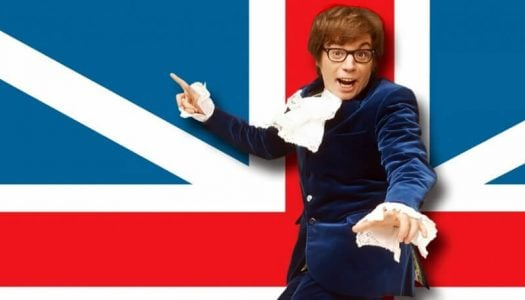 Why We Need a New 'Austin Powers' Sequel