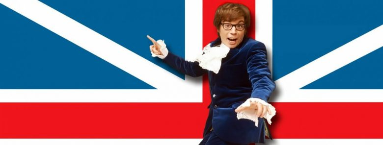 austin-powers-pc