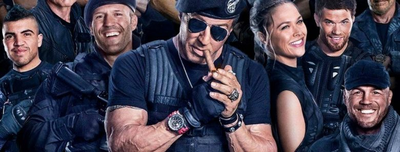 china-box-office-expendables-