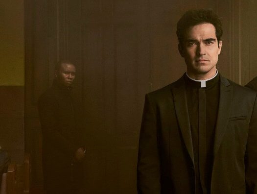 exorcist-tv-review