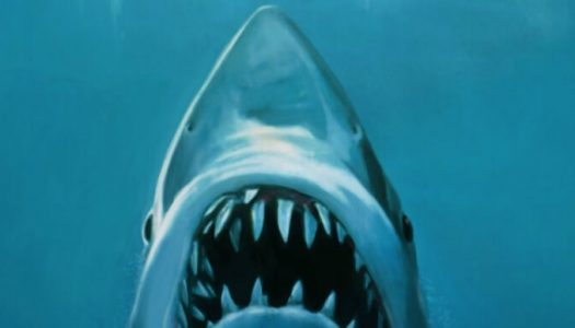 'Inside Jaws' Shares Secrets Behind Spielberg's Shark Classic