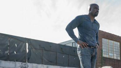 Photo of Meet 'Luke Cage,' Your Next Netflix Addiction