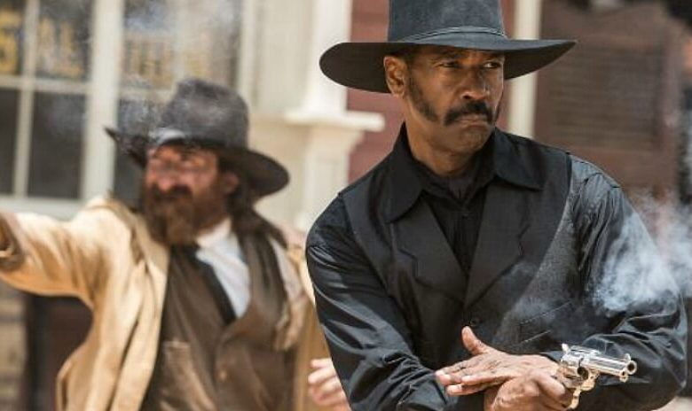 magnificent-7-review
