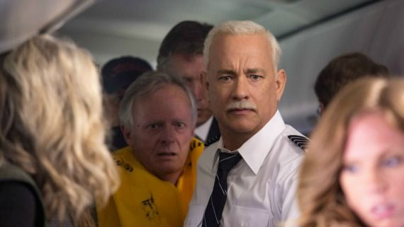 sully-plane-tom-hanks