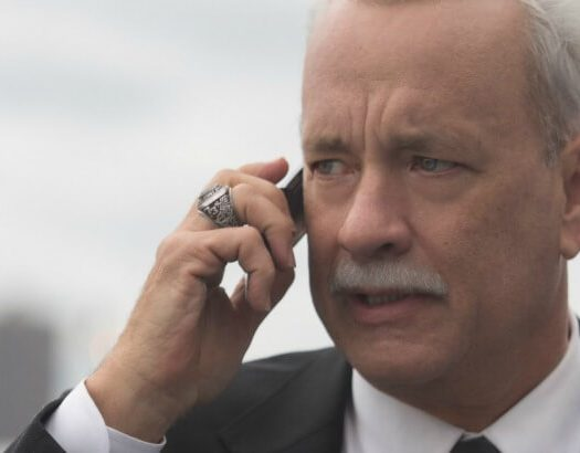 sully-review
