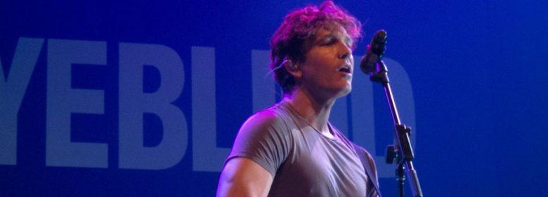 third-eye-blind-review-maine-