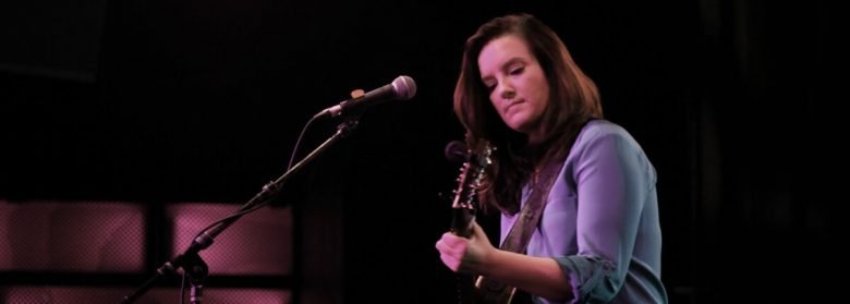 traditional-country-brandy-clark