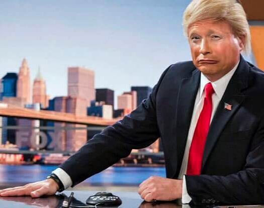 trump-john-di-domenico