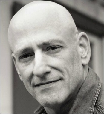 andrew-klavan-great-good-thing