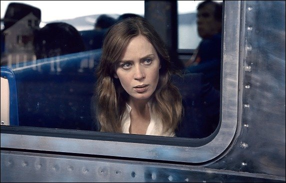 girl-train-review-blunt