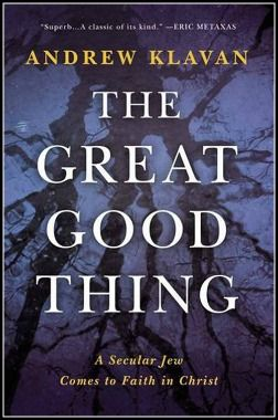 great-good-thing-review-klavan
