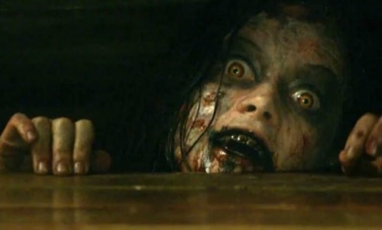 horror-remakes-evil-dead