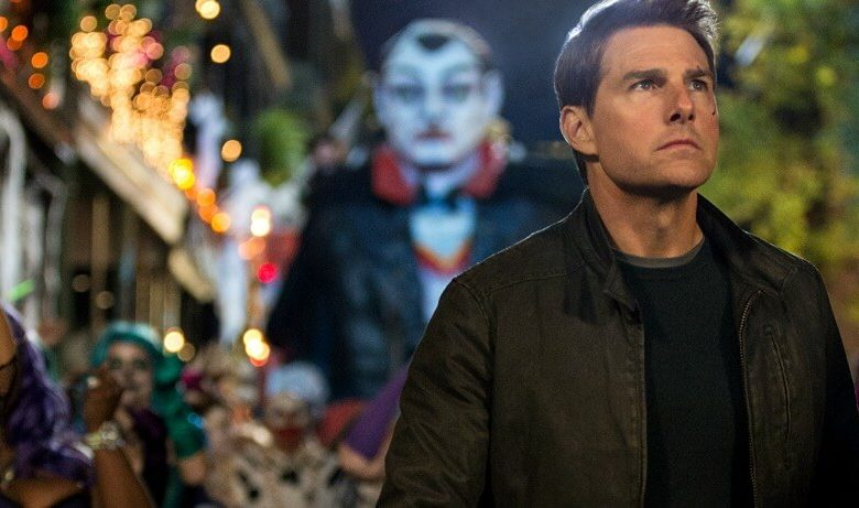 kack-reacher-never-go-back-review