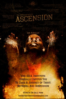 tension-experience-ascension-poster