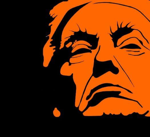 trump-hillary-horror