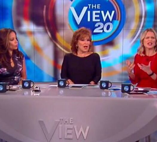 view-joy-behar-apology