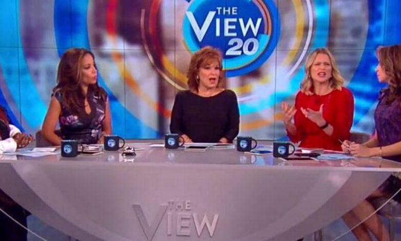 view-joy-behar-apology