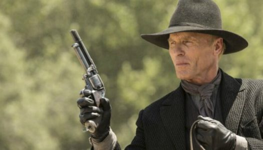How Sunday's 'Westworld' Changed Everything