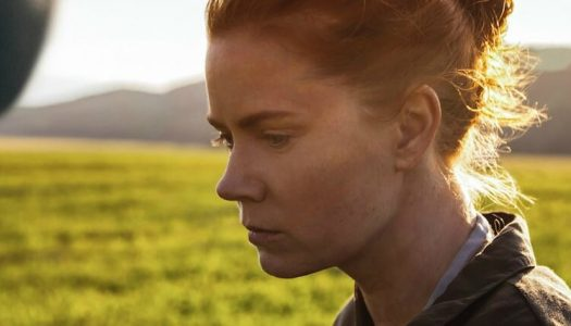 'Arrival' Scribe Can Laugh About Hate Mail Now