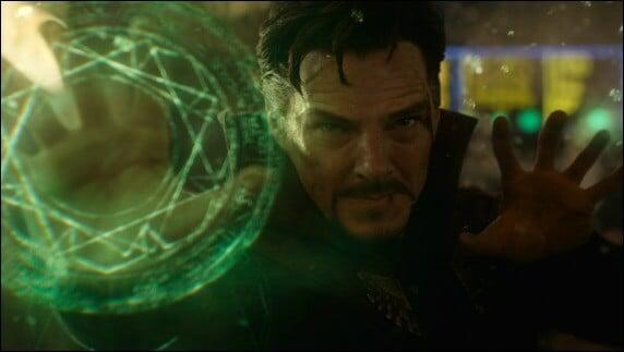 doctor-strange-spell