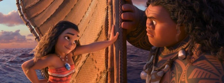 moana-review