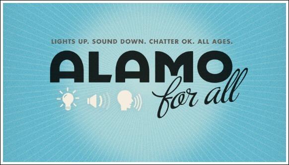 alamo-for-all