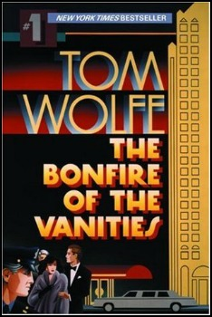 bonfire-vanities-book