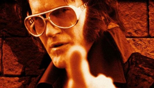 Why 'Bubba Ho-Tep' Falls Short of Cult Greatness