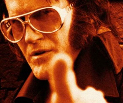 bubba-ho-tep-review