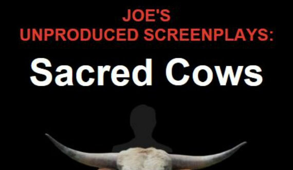 eszterhas-sacred-cows-screenplay
