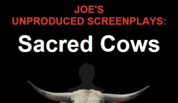 eszterhas-sacred-cows-screenplay