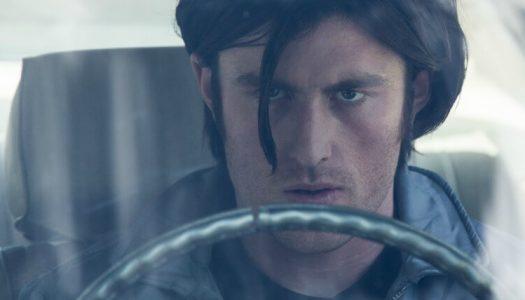 Brosnan's 'I.T.' Shows Our Creepy Digital Future
