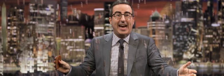 john-oliver-late-night-hillary